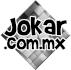 logo de Jokar Promocionales Store