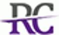 logo de Facilidades Industriales RC