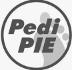 Logotipo de Pedipie
