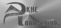 logo de Grupo Arkhe Innovacion