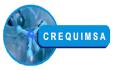 logo de Grupo Crequimsa