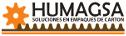 logo de Humag