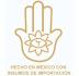 logo de LiayTadeo